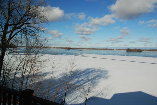 frozen-lake-adjsuted