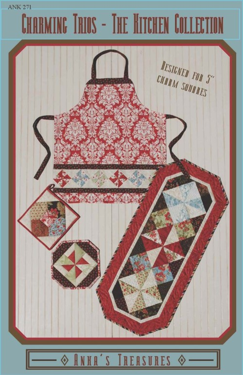 kitchen-collection-cover-500-x-772