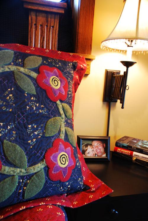 my-bedroom_00271