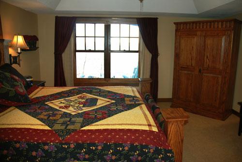 my-old-bedroom_0010
