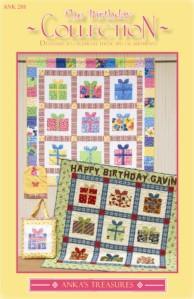 birthday-collection-jpeg-500-x-7732