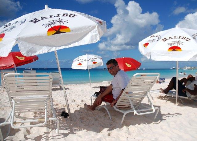 dsc_0333-ps-beach-joel-barb