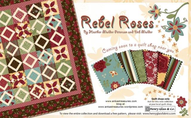 reb-roses-add
