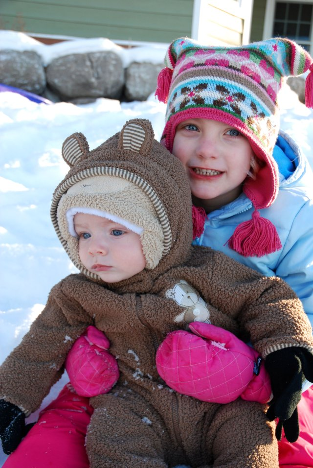 bella-and-gavin-winterized