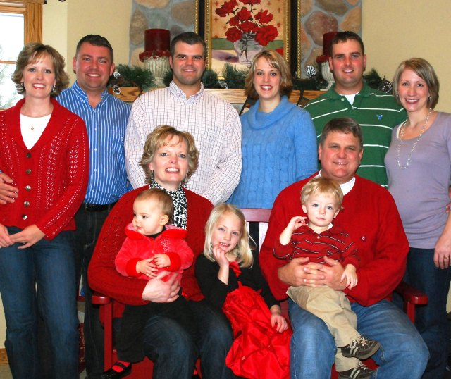 family-christmas-pic