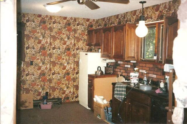 kitchen-pics-001