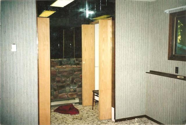master-bedroom-001