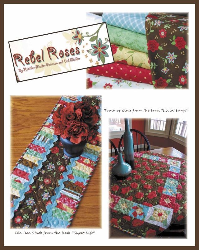 rebell-roses-2-page-collage