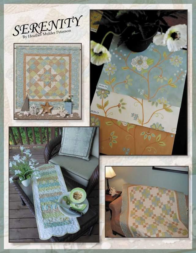 serenity-collage