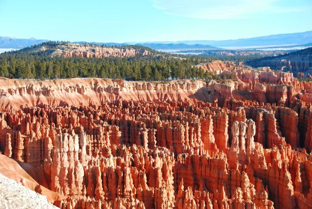 bryce-canyon-amphithreatre