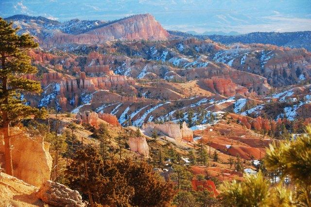 bryce-canyon-at-sunrise-poi