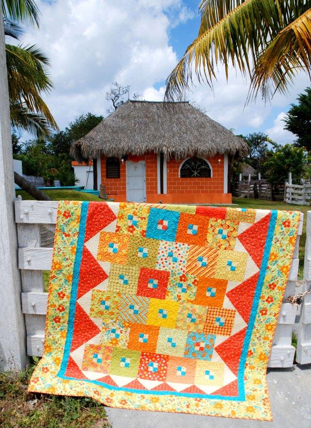 orange-house-adj