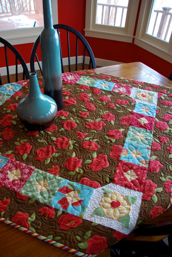tablecloth-adj