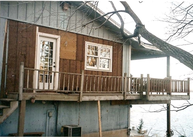 deck20picture1