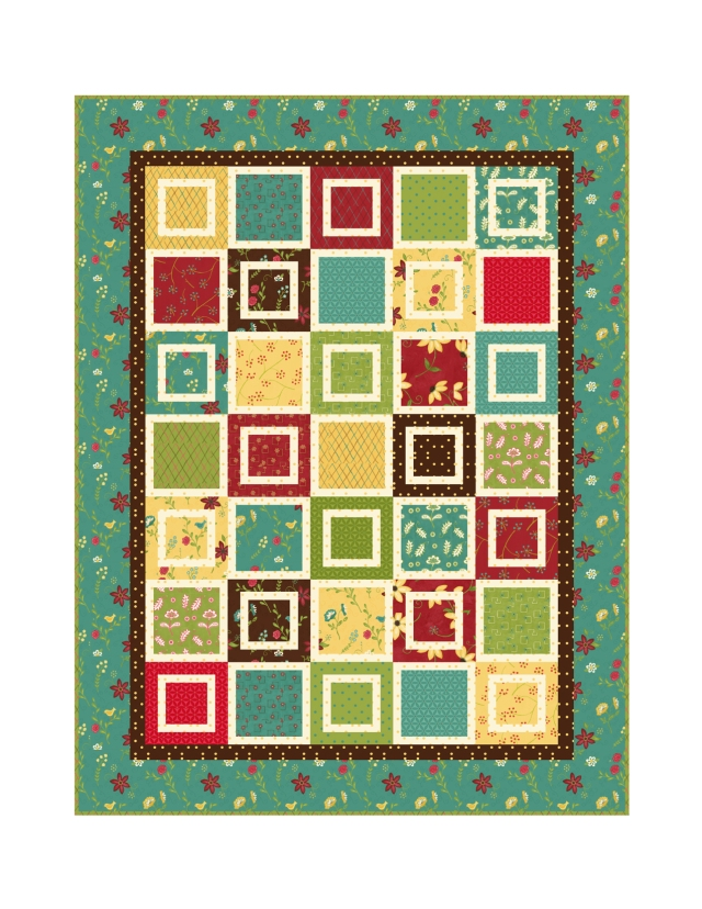 wildflowers%20quilt%203%20blue