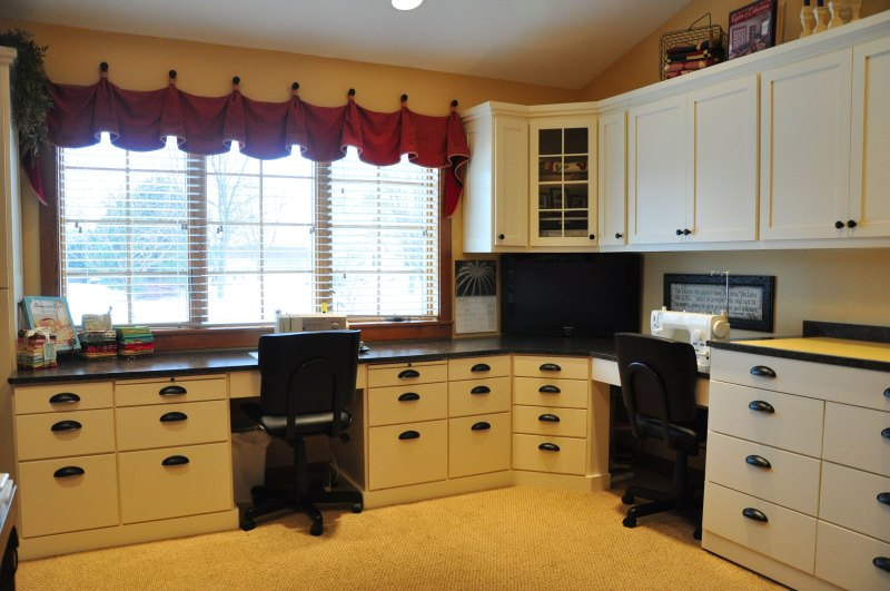 kitchen cabinets plans design