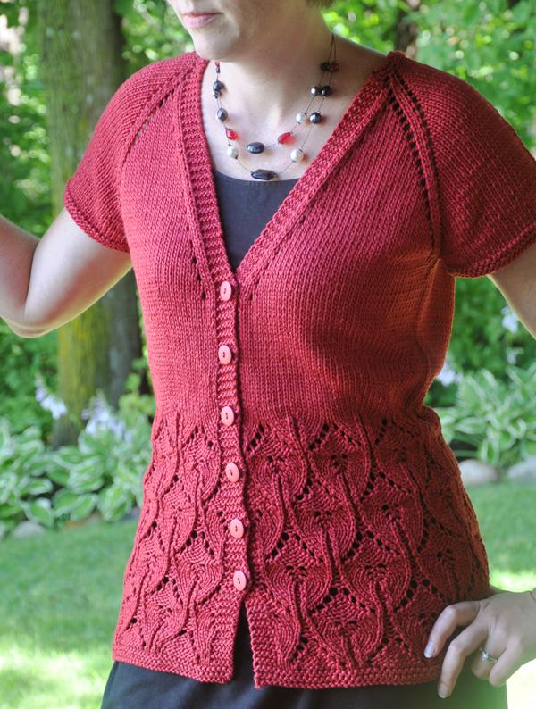 41bfb15578e7 A Knitting Fool