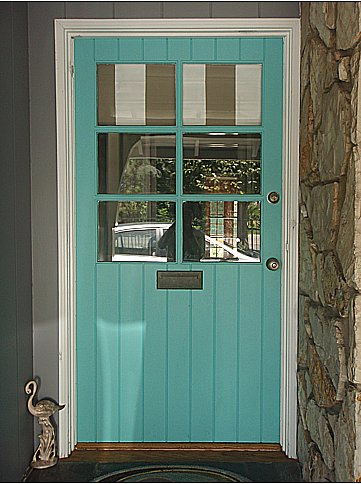 Seaside Cottage Trends And Traditions