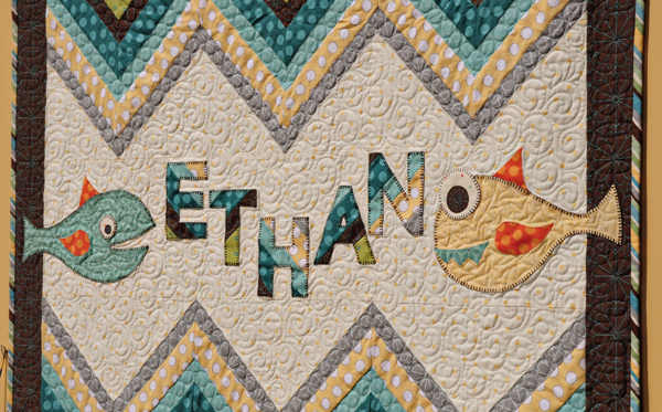Little Quilt Of Love.Preview Of Little Quilts 4 Little Kids Part 1 Trends And