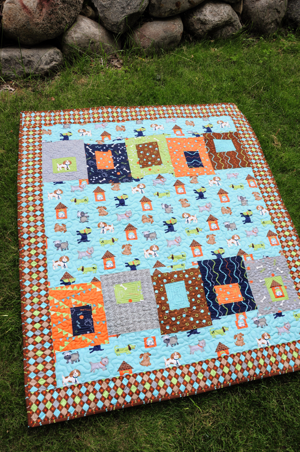 Long Arm Quilting Pattern Boards : 1000+ images about Panel Quilts on Pinterest Panel quilts, Quilt patterns and Quilt