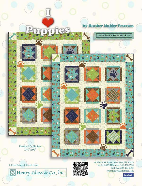 Puppies 1 600