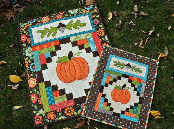 025 pumpkin mini comparison