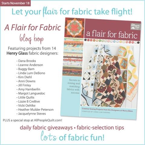 A-Flair-for-Fabric-blog-tour-banner_jpeg