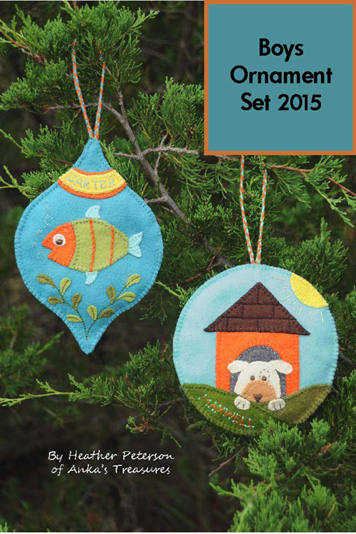 boys ornaments 2015 pattern front500