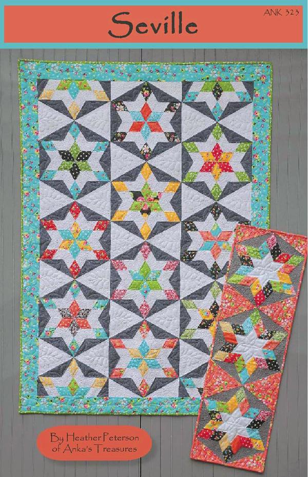 seville pattern front 600
