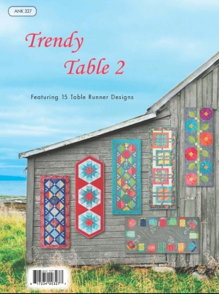 trendy table 2 back cover 600
