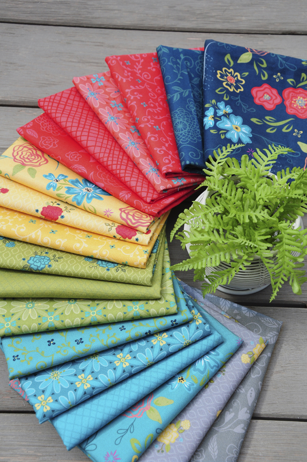 Wildflower Boutique fabrics 029 1