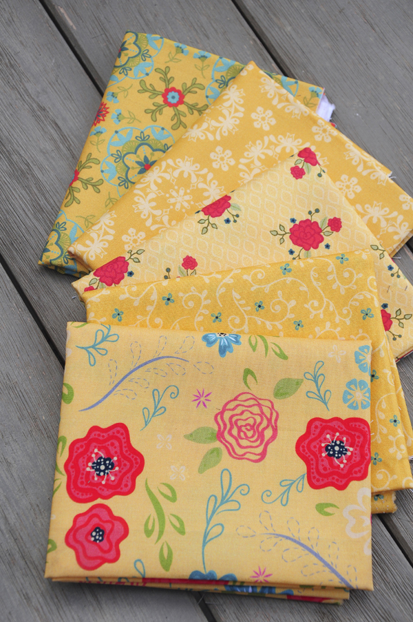 Wildflower Boutique fabrics 097 adj