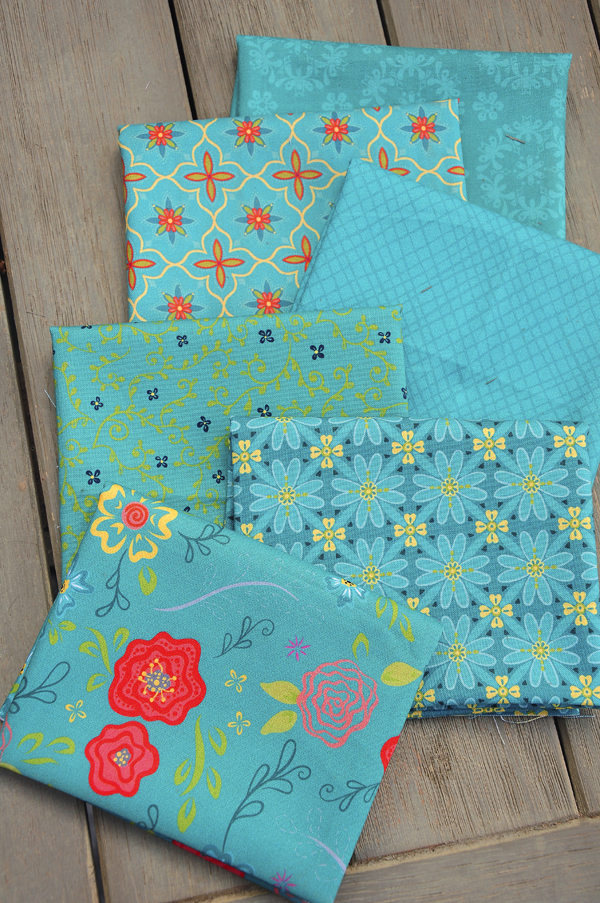 Wildflower Boutique fabrics 111 adj 2